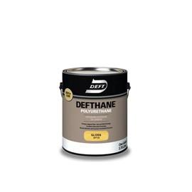 데프탄 폴리우레탄 1L- 유광
